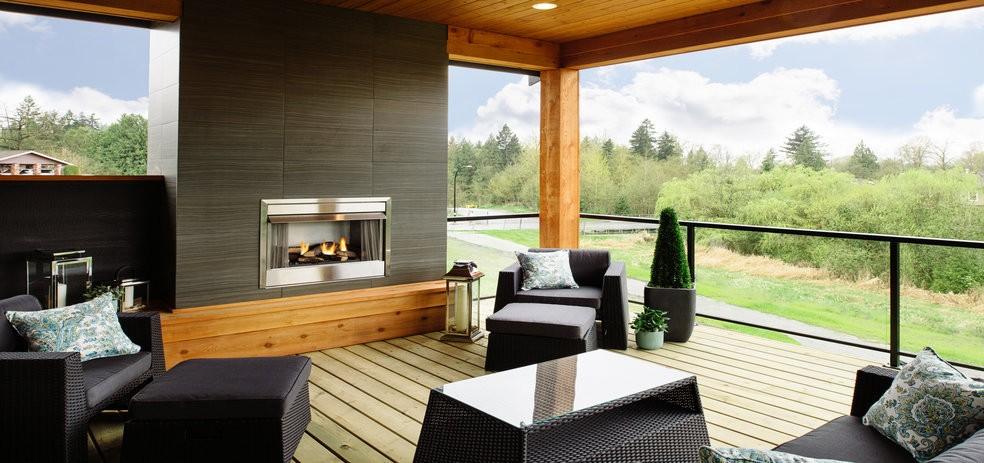 Falcon Homes New Home Builder In Maple Ridge